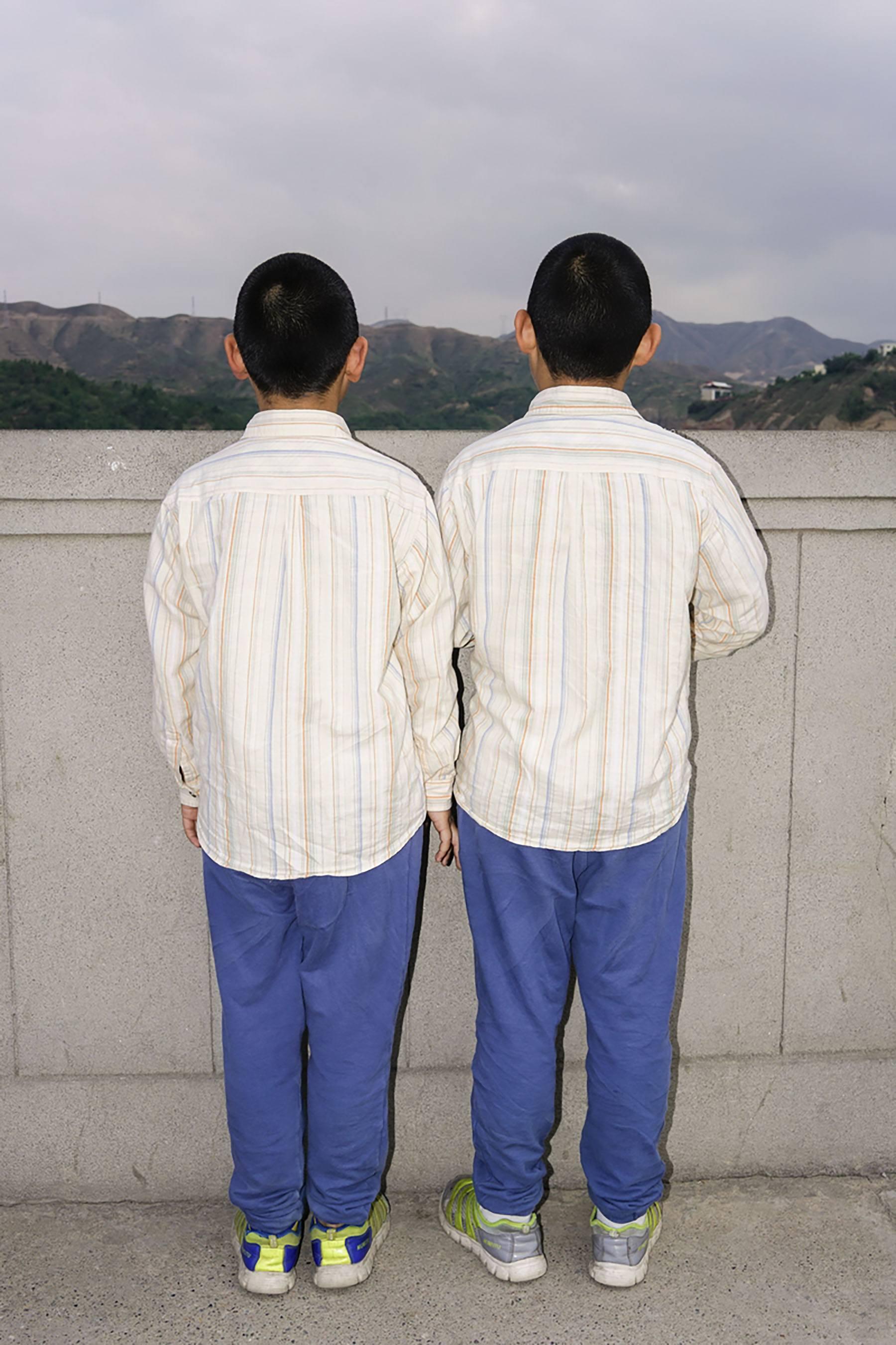 IGNANT-Photography-Wang-Yishu-Borderless-9