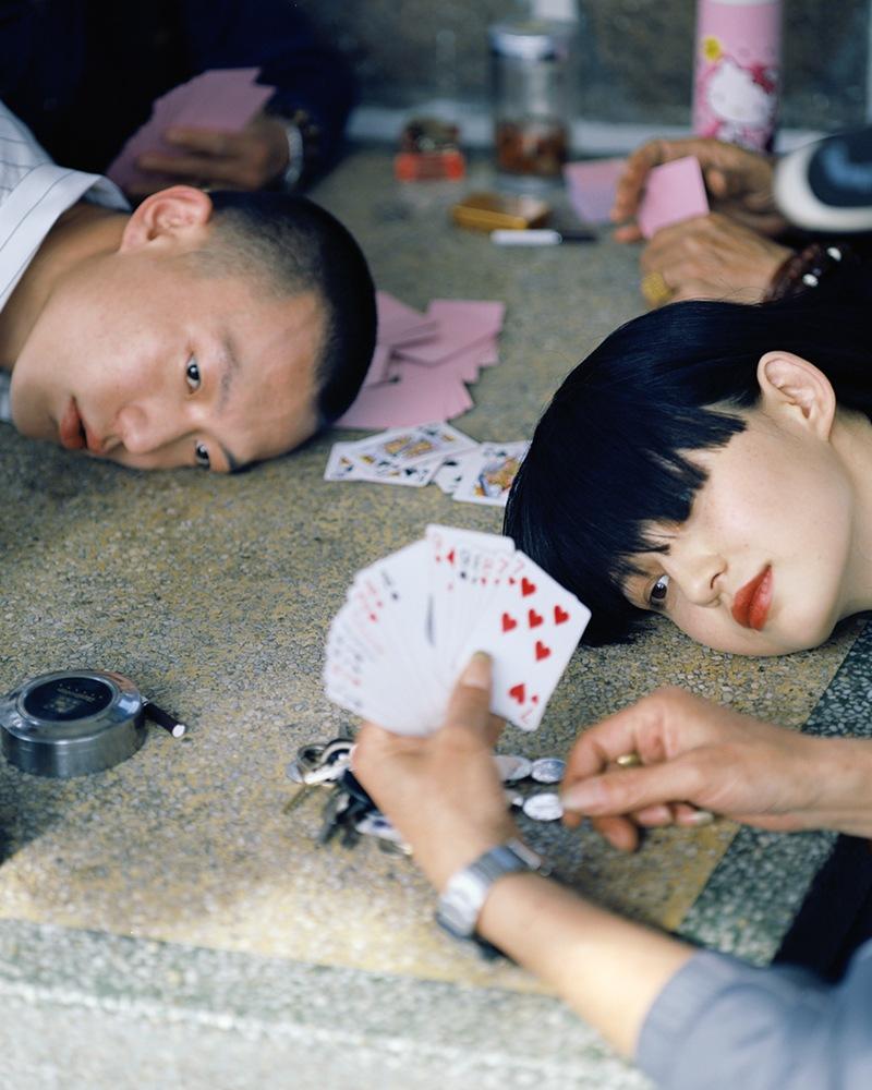 leslie-zhang-007
