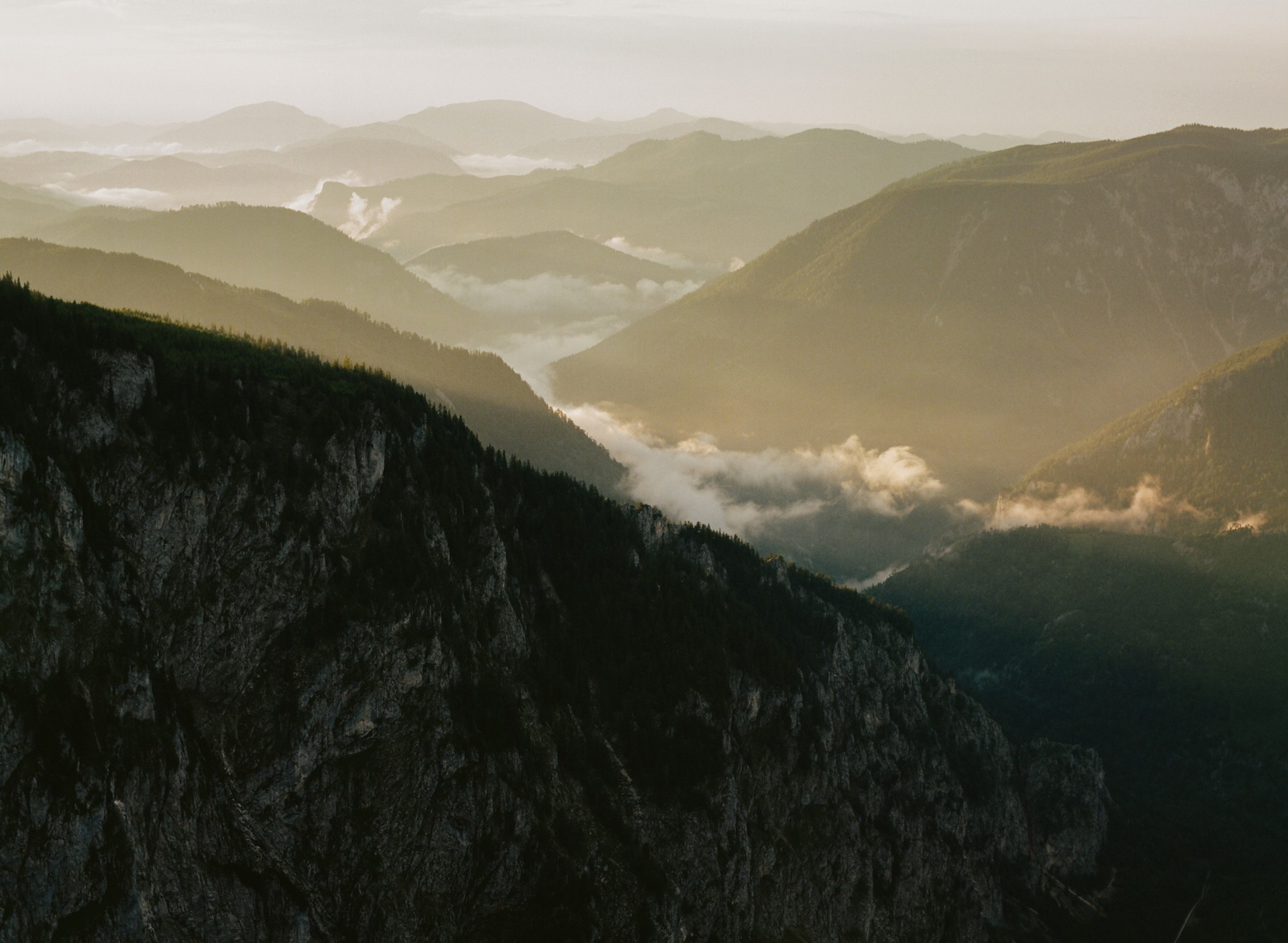 On-The-Road-Austria-Ignant-Daniel-Gebhart-003
