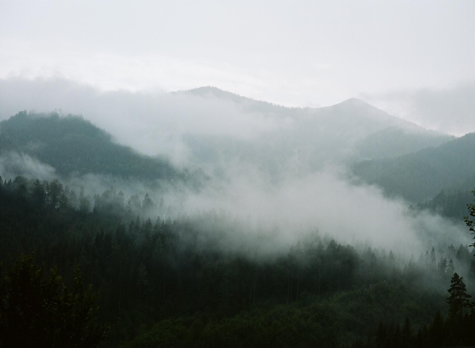 On-The-Road-Austria-Ignant-Daniel-Gebhart-005