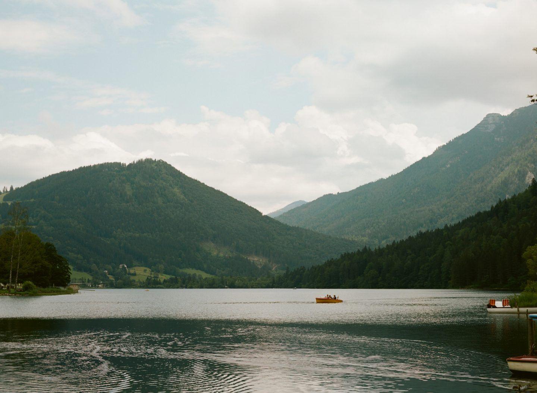 On-The-Road-Austria-Ignant-Daniel-Gebhart-012