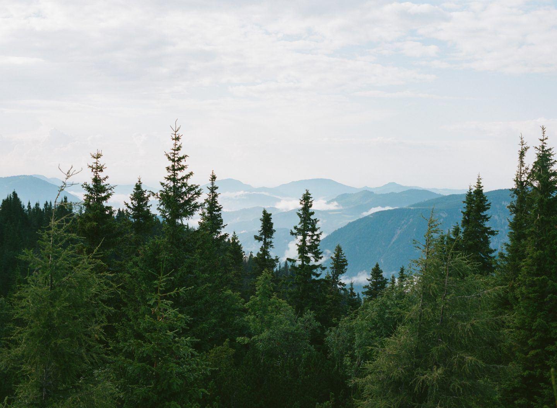 On-The-Road-Austria-Ignant-Daniel-Gebhart-034