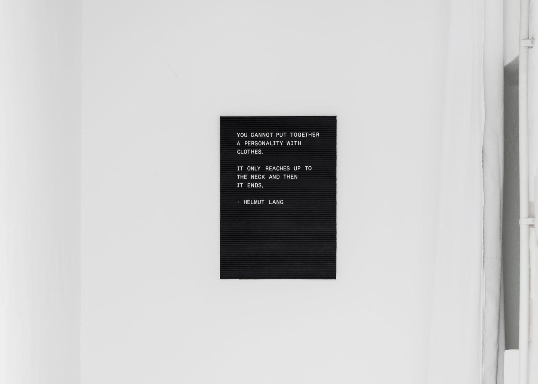 simon-freund-selbstportrait-helmut-lang-2