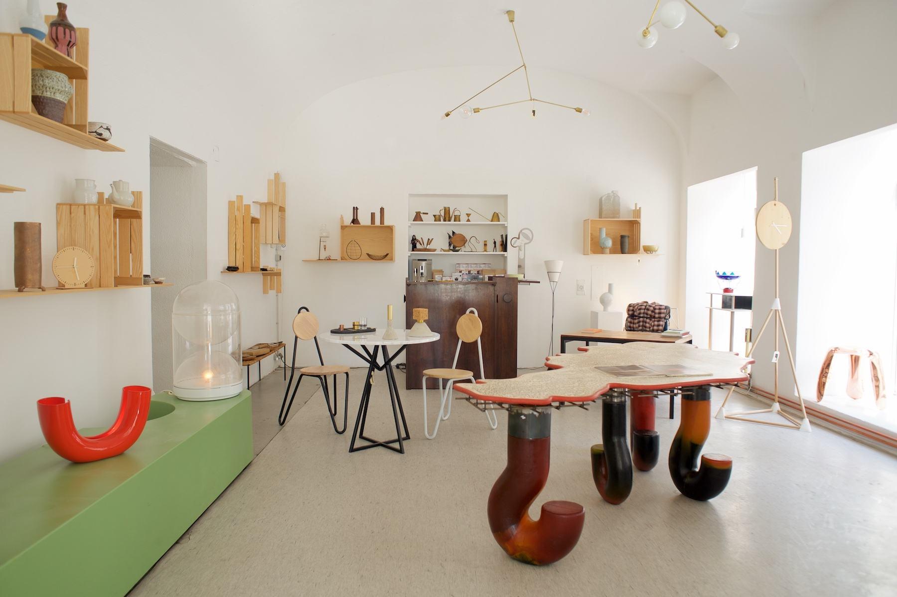 vienna-designweek-003