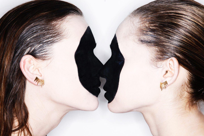 vienna-designweek-004