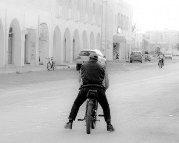 05-Franz-Gruenewald-Tunisia--FGF3989