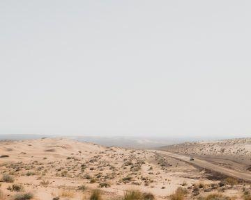 12-Franz-Gruenewald-Tunisia--FGF3215
