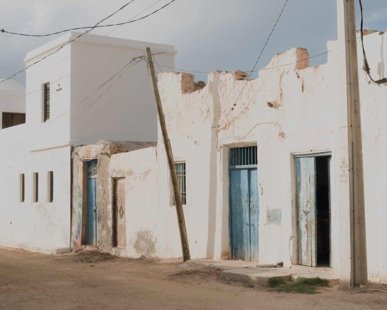 18-Franz-Gruenewald-Tunisia--FGF4082