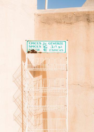 20-Franz-Gruenewald-Tunisia--FGF6080