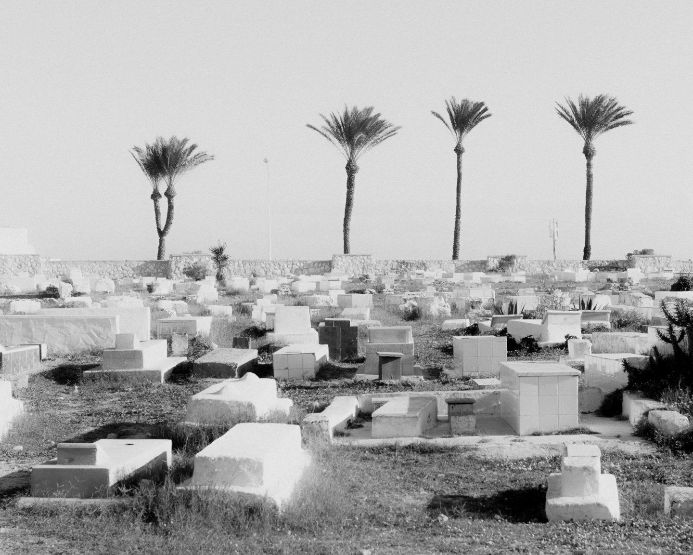 26-Franz-Gruenewald-Tunisia--FGF5322