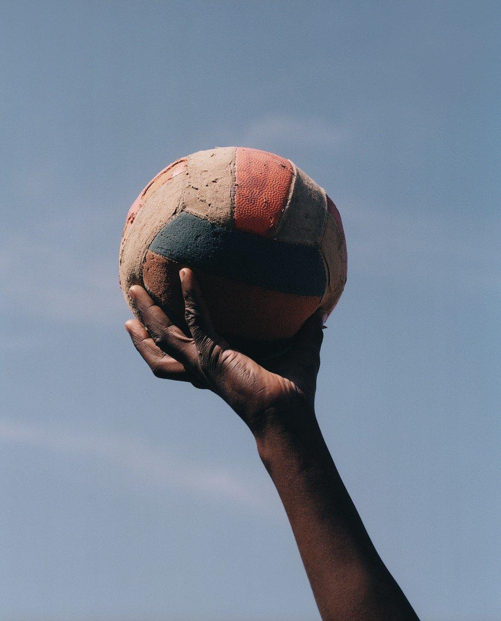 Ball 7-Lo Res