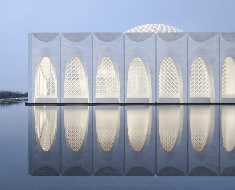iGNANT-A'Design-Award-And-Competiton-Da-Chang-Muslim-Cultura-Center-001