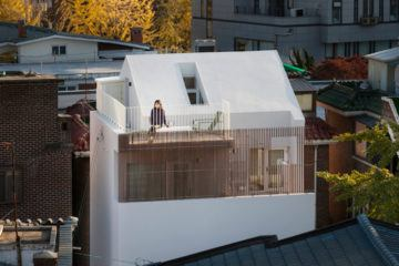 iGNANT-Architecture-A-Round-Architects-Seongsan-Dong-Mix-Use-House-001-Feature