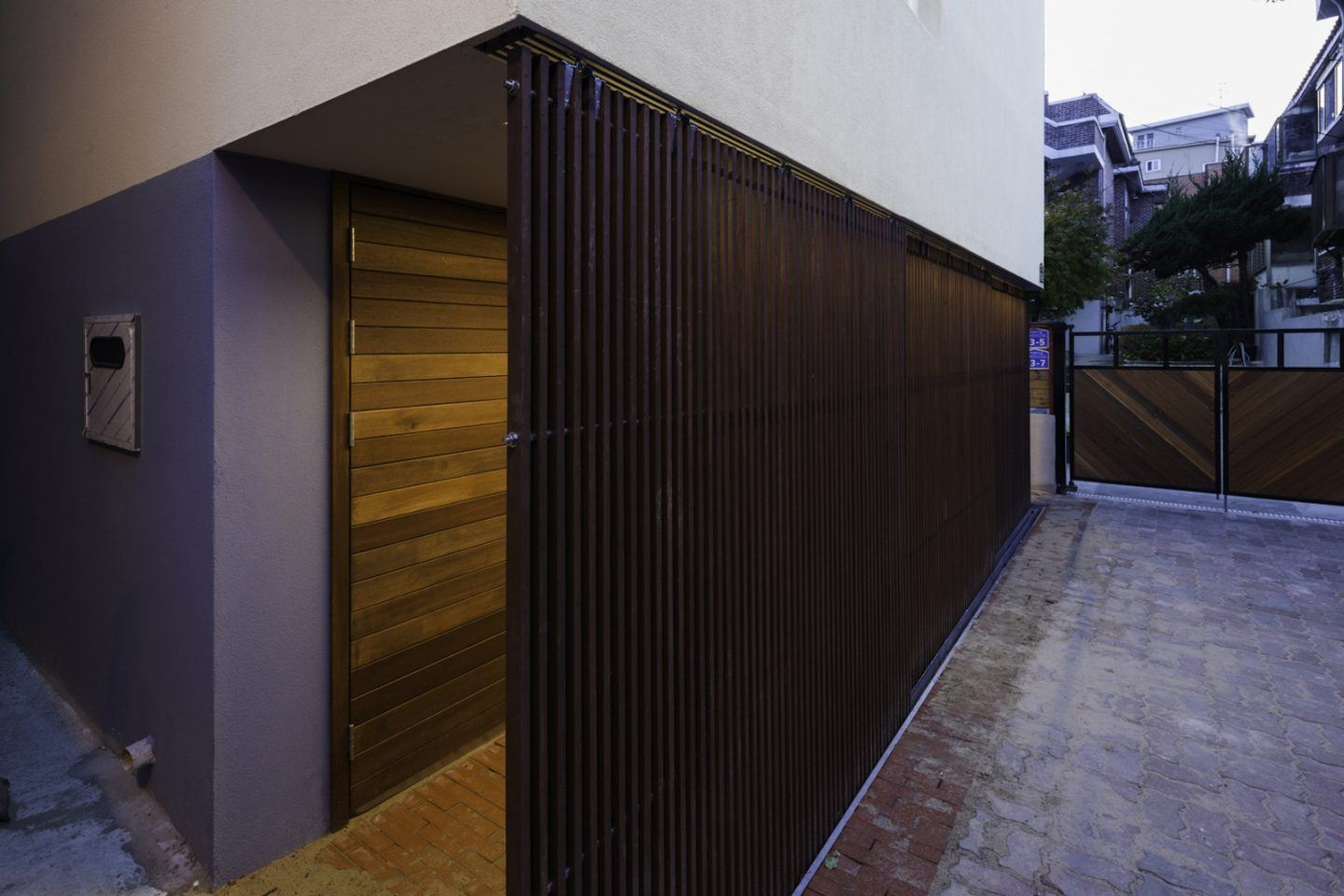 iGNANT-Architecture-A-Round-Architects-Seongsan-Dong-Mix-Use-House-004a