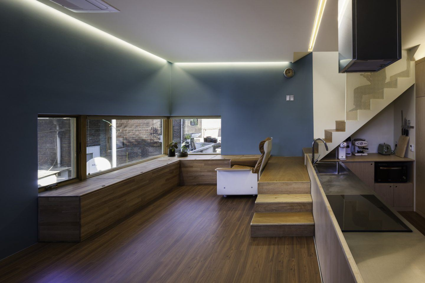 iGNANT-Architecture-A-Round-Architects-Seongsan-Dong-Mix-Use-House-005
