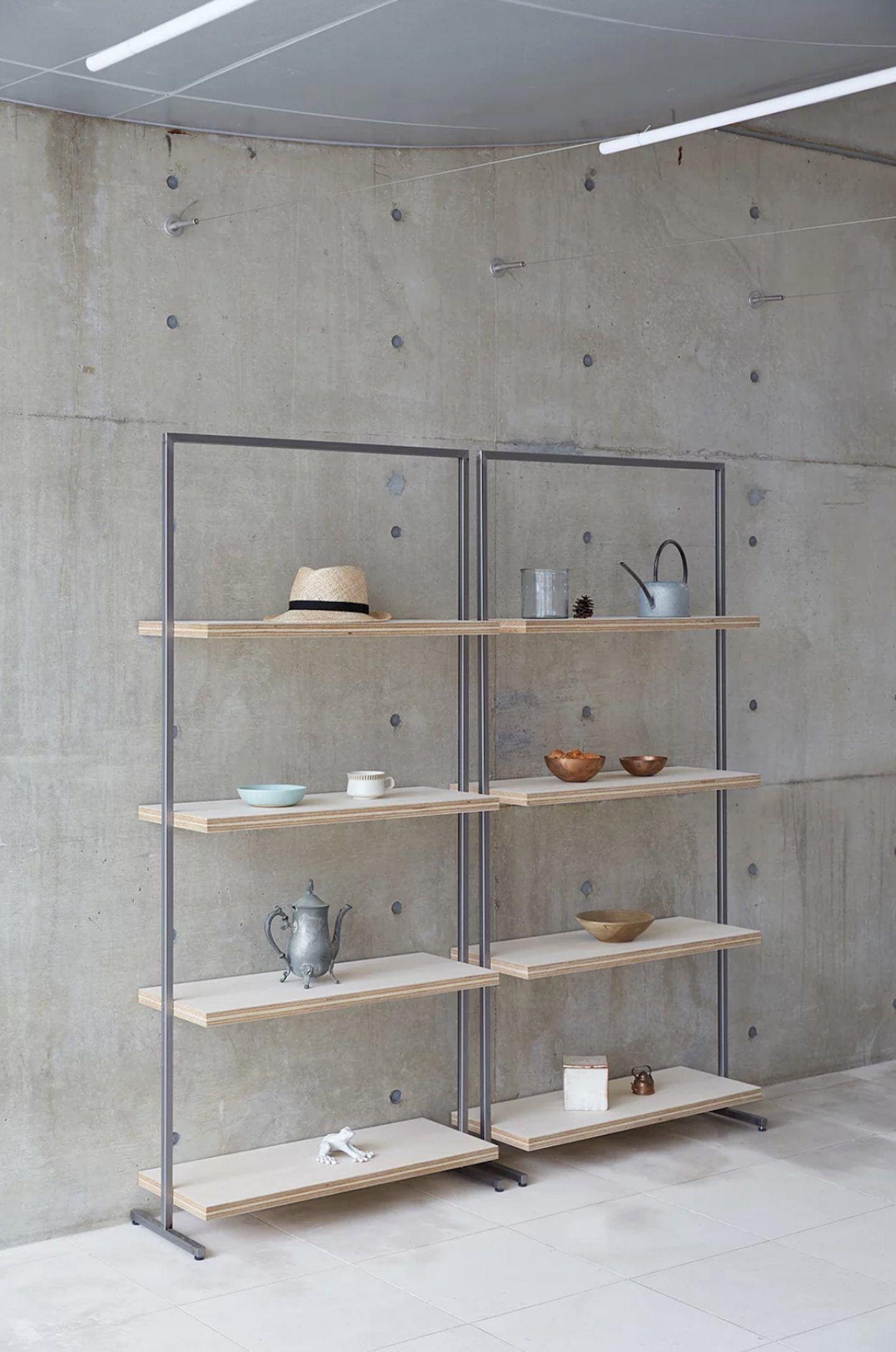 iGNANT-Architecture-Atelierco-Architects-La-Cienega-001