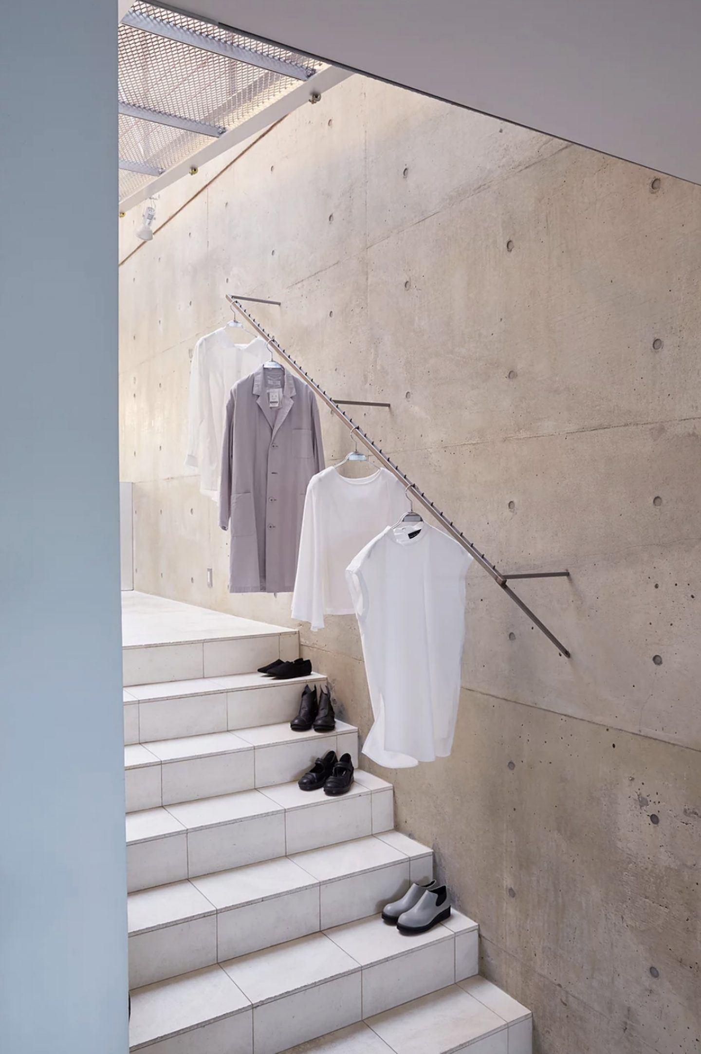 iGNANT-Architecture-Atelierco-Architects-La-Cienega-002