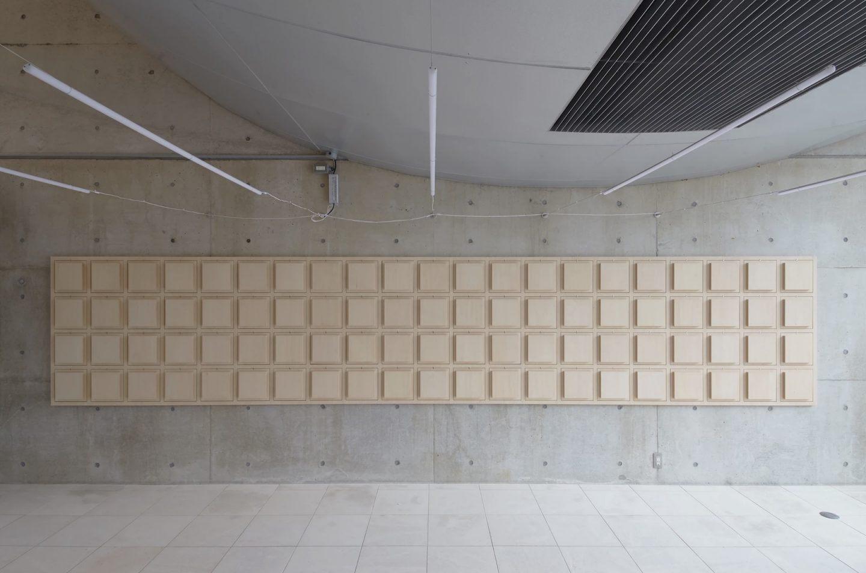 iGNANT-Architecture-Atelierco-Architects-La-Cienega-003