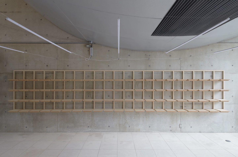 iGNANT-Architecture-Atelierco-Architects-La-Cienega-004