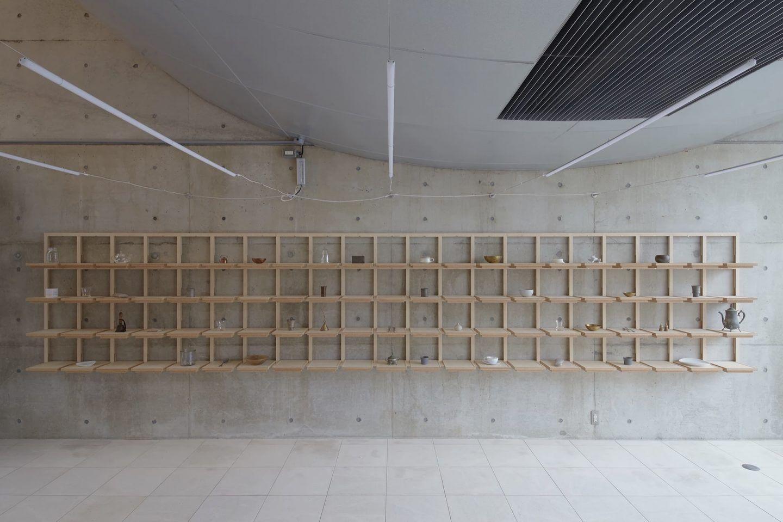 iGNANT-Architecture-Atelierco-Architects-La-Cienega-005
