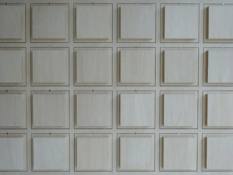 iGNANT-Architecture-Atelierco-Architects-La-Cienega-006