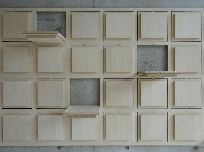 iGNANT-Architecture-Atelierco-Architects-La-Cienega-007