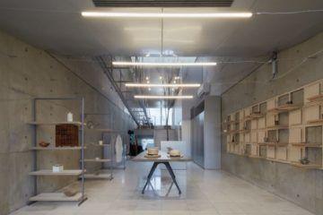 iGNANT-Architecture-Atelierco-Architects-La-Cienega-008