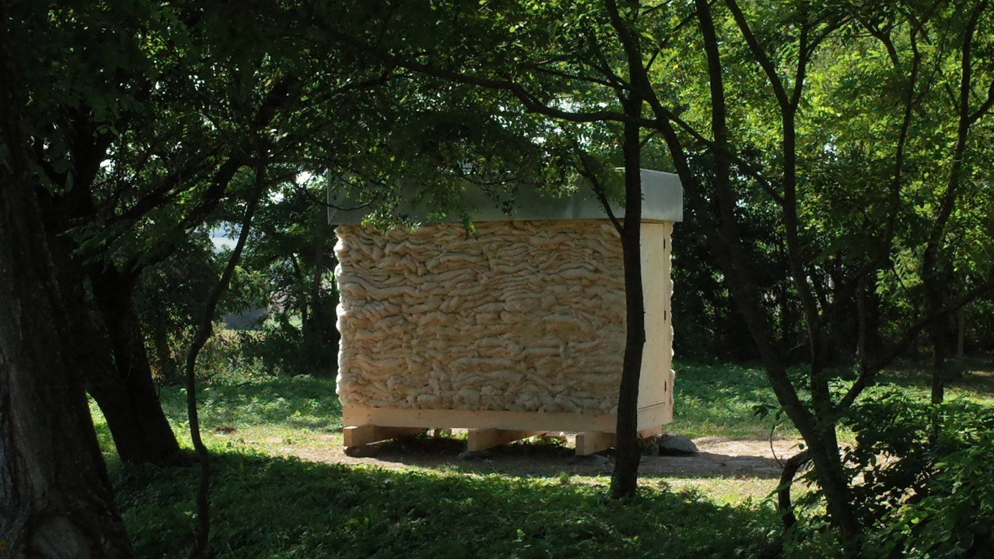 IGNANT-Architecture-AUW-Wool-House-11