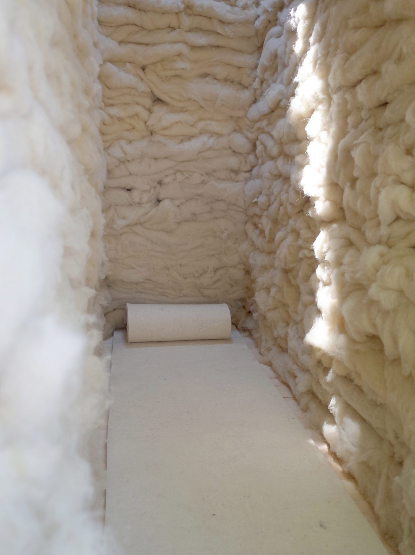 IGNANT-Architecture-AUW-Wool-House-2