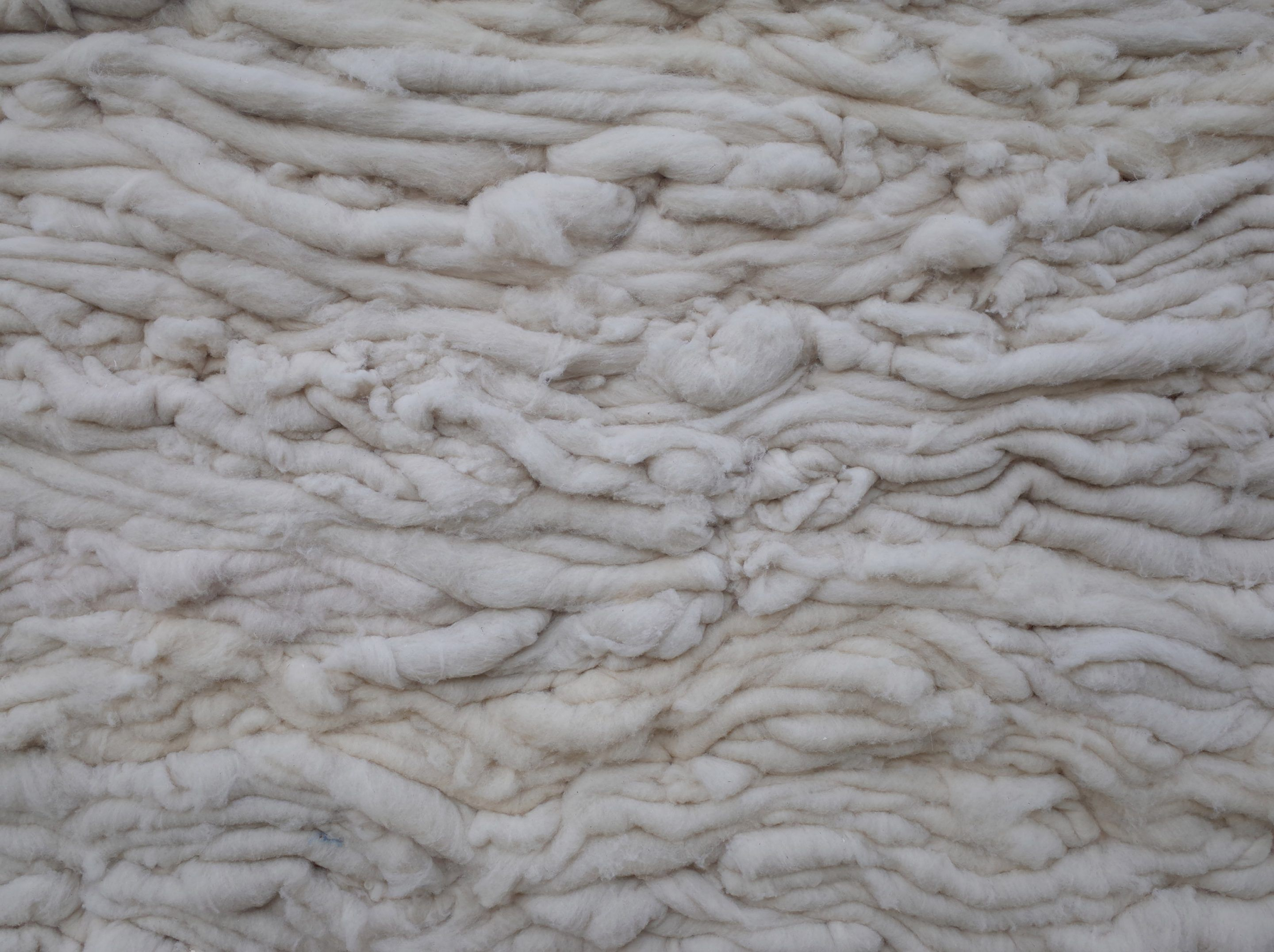 IGNANT-Architecture-AUW-Wool-House-3