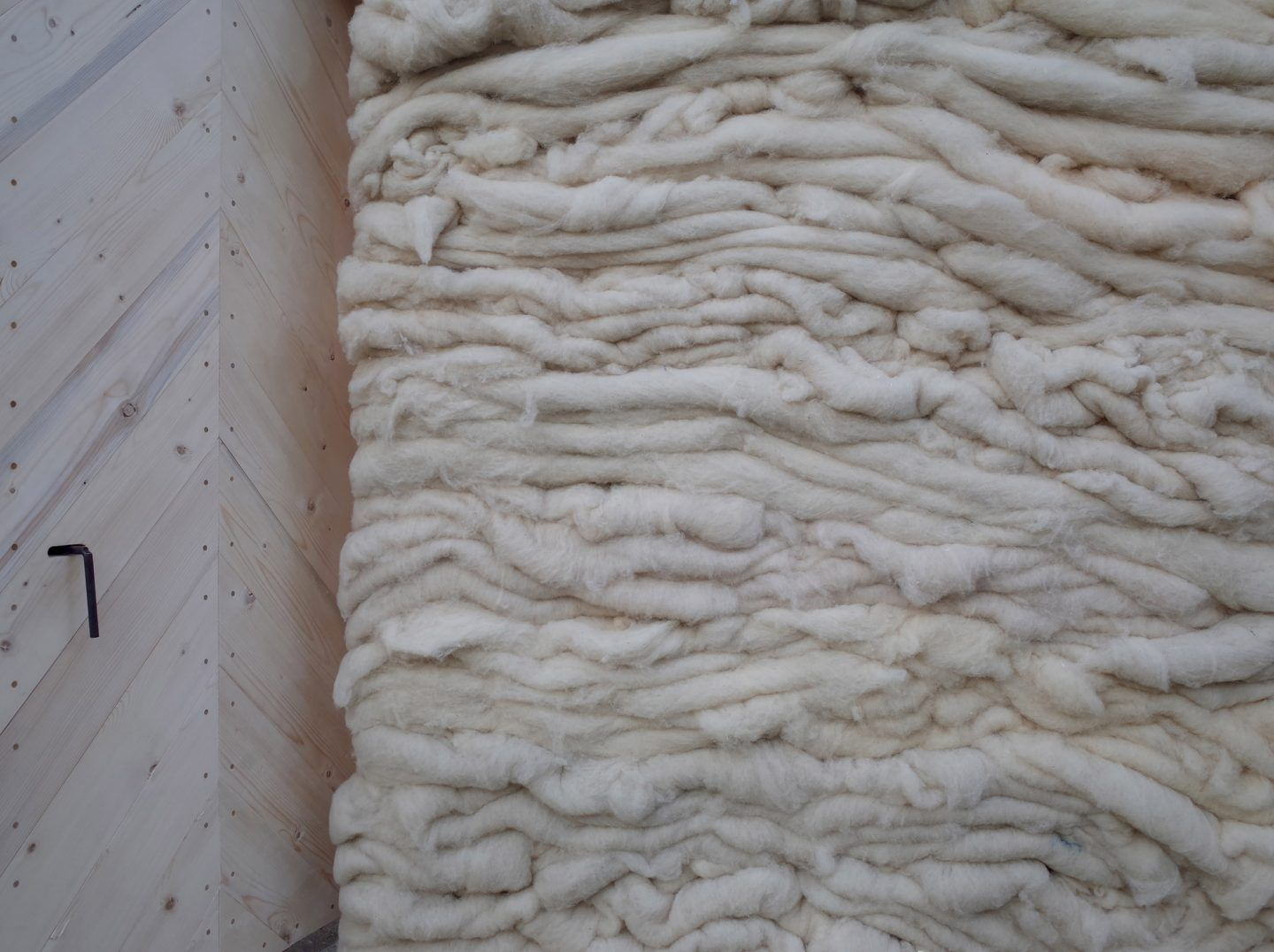 IGNANT-Architecture-AUW-Wool-House-5