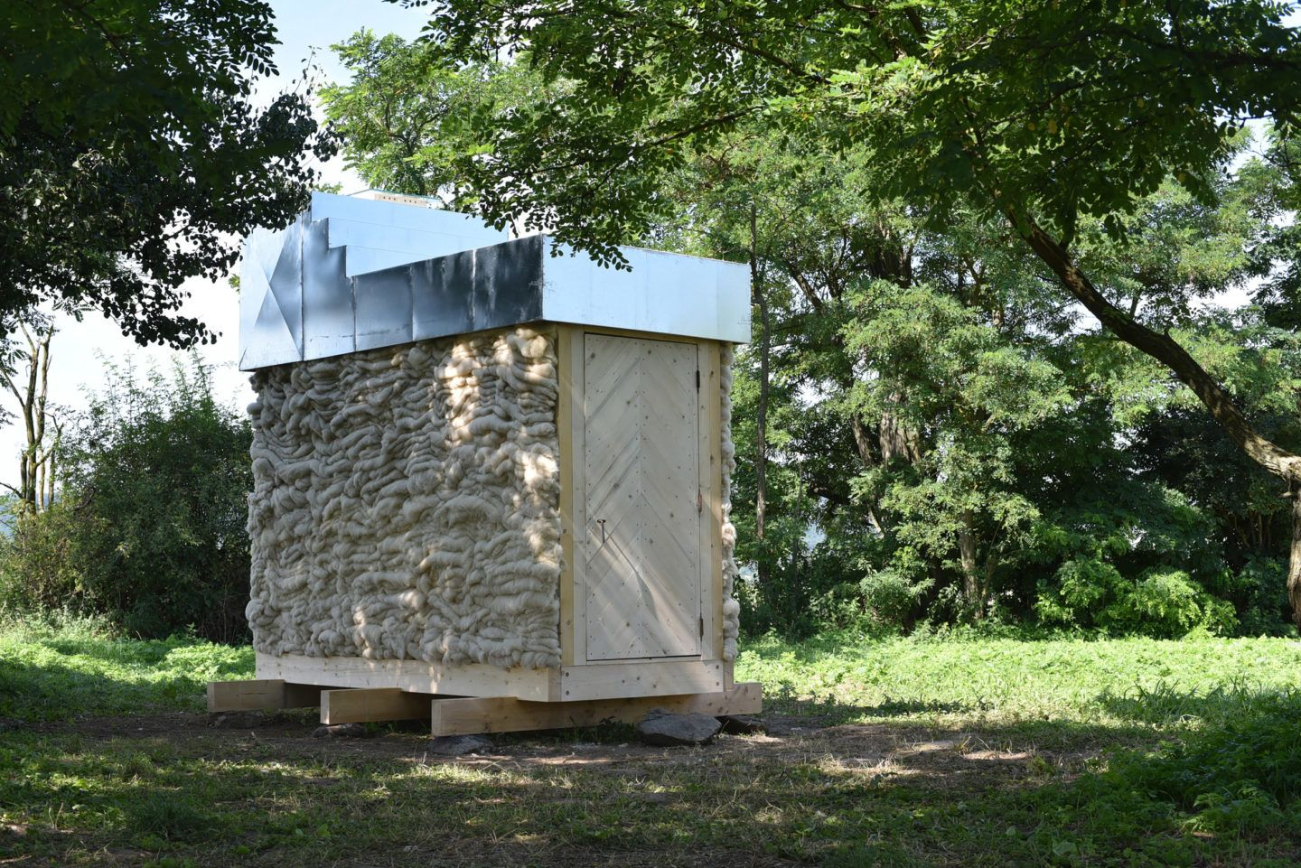 IGNANT-Architecture-AUW-Wool-House-7