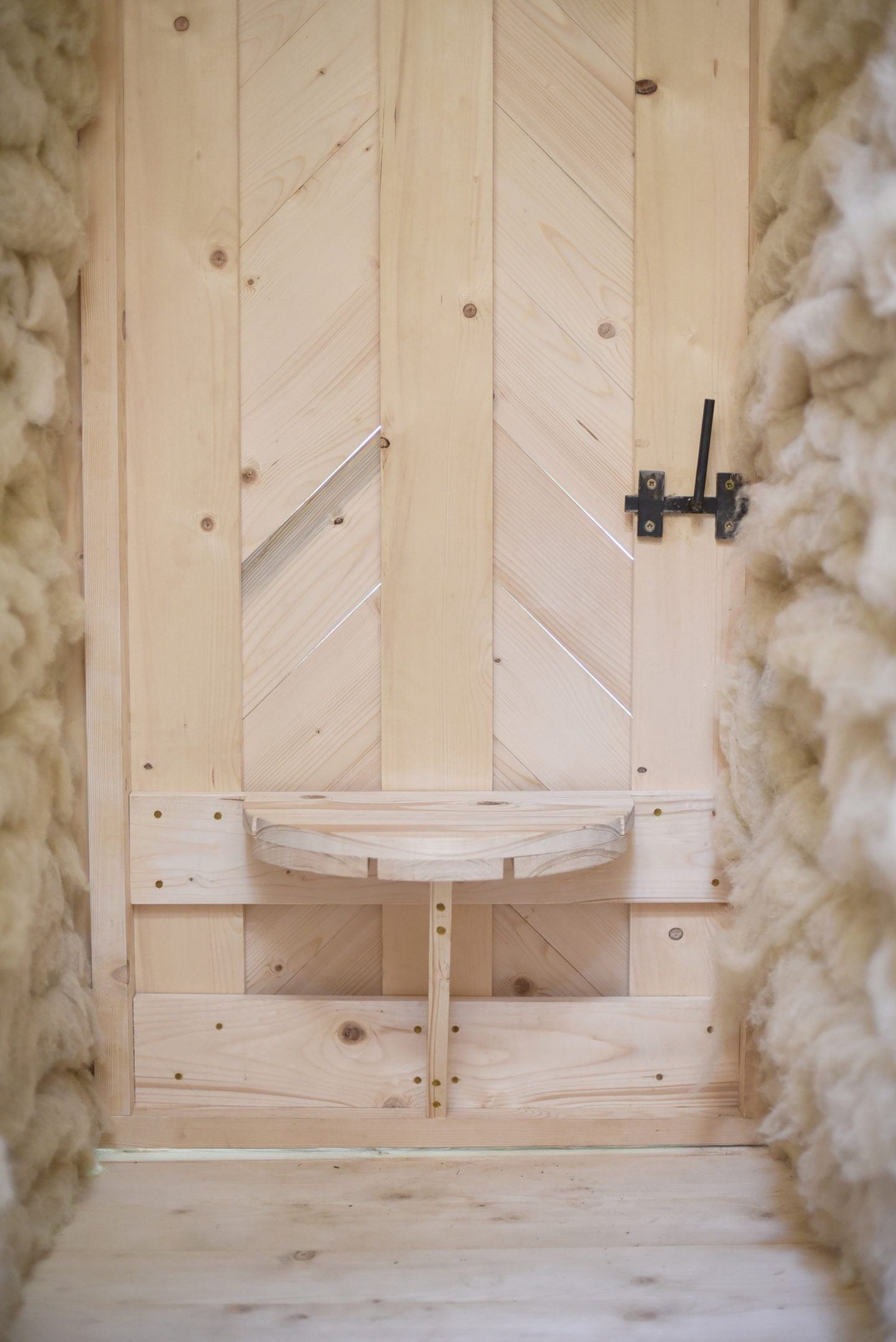IGNANT-Architecture-AUW-Wool-House-9