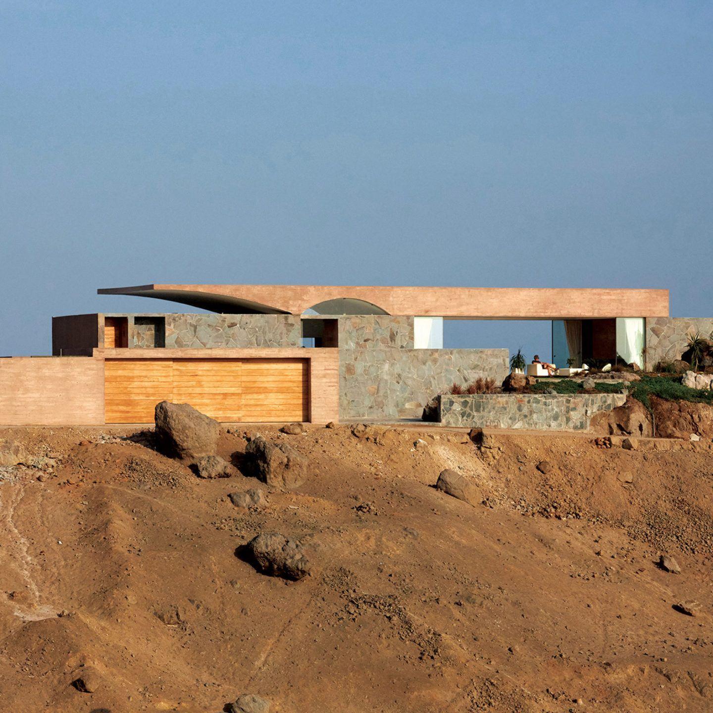 IGNANT-Architecture-Barclay-Crousse-Casa-C3-1