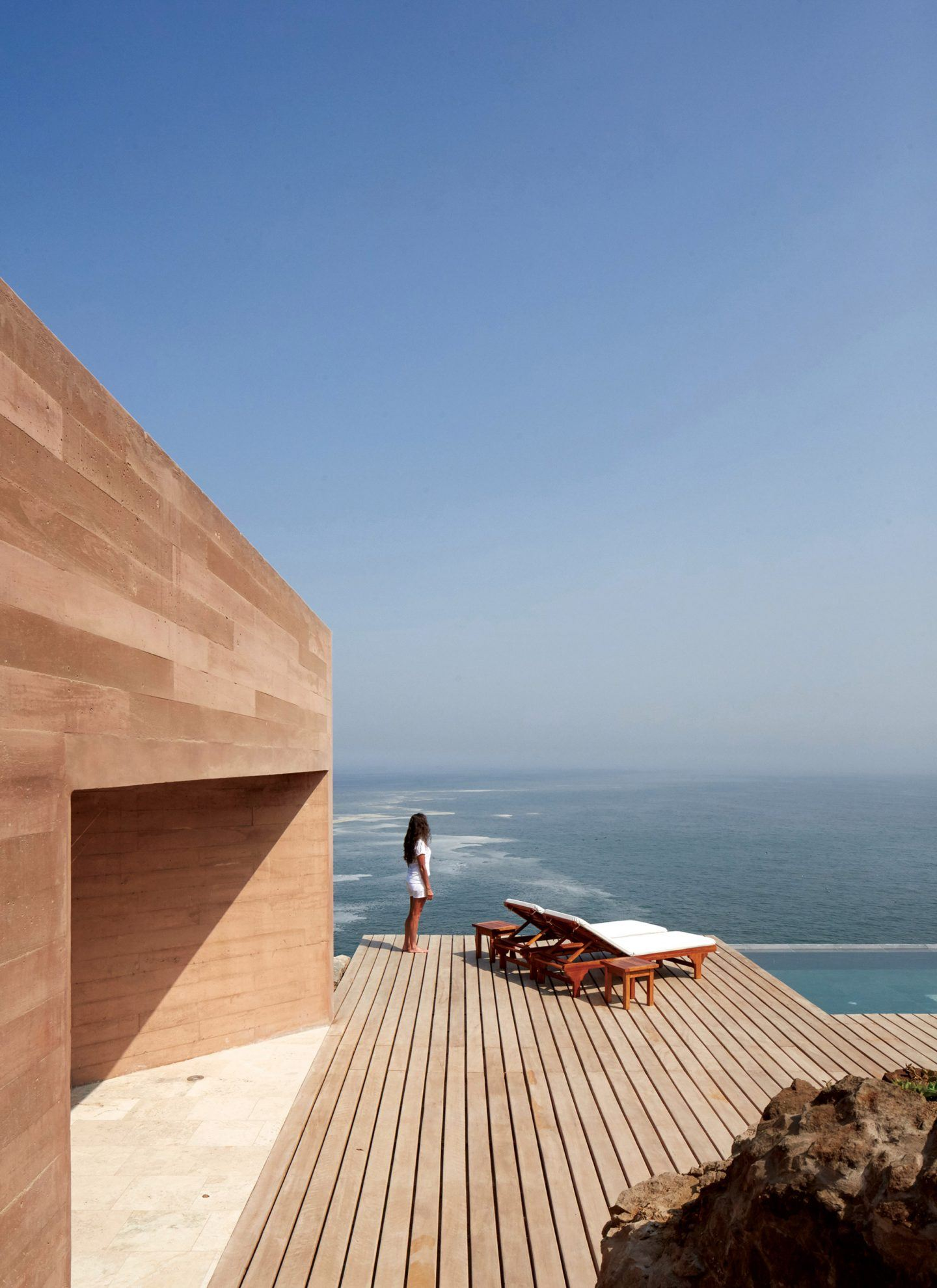IGNANT-Architecture-Barclay-Crousse-Casa-C3-2