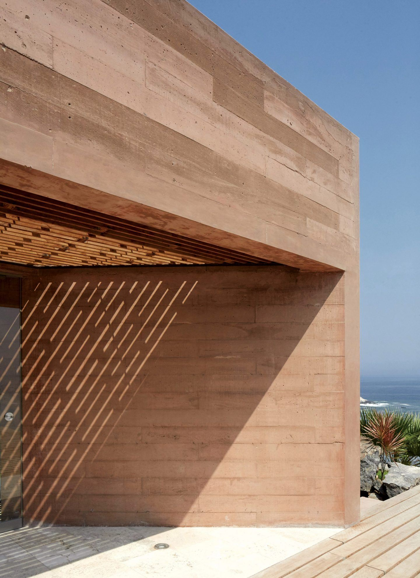 IGNANT-Architecture-Barclay-Crousse-Casa-C3-3