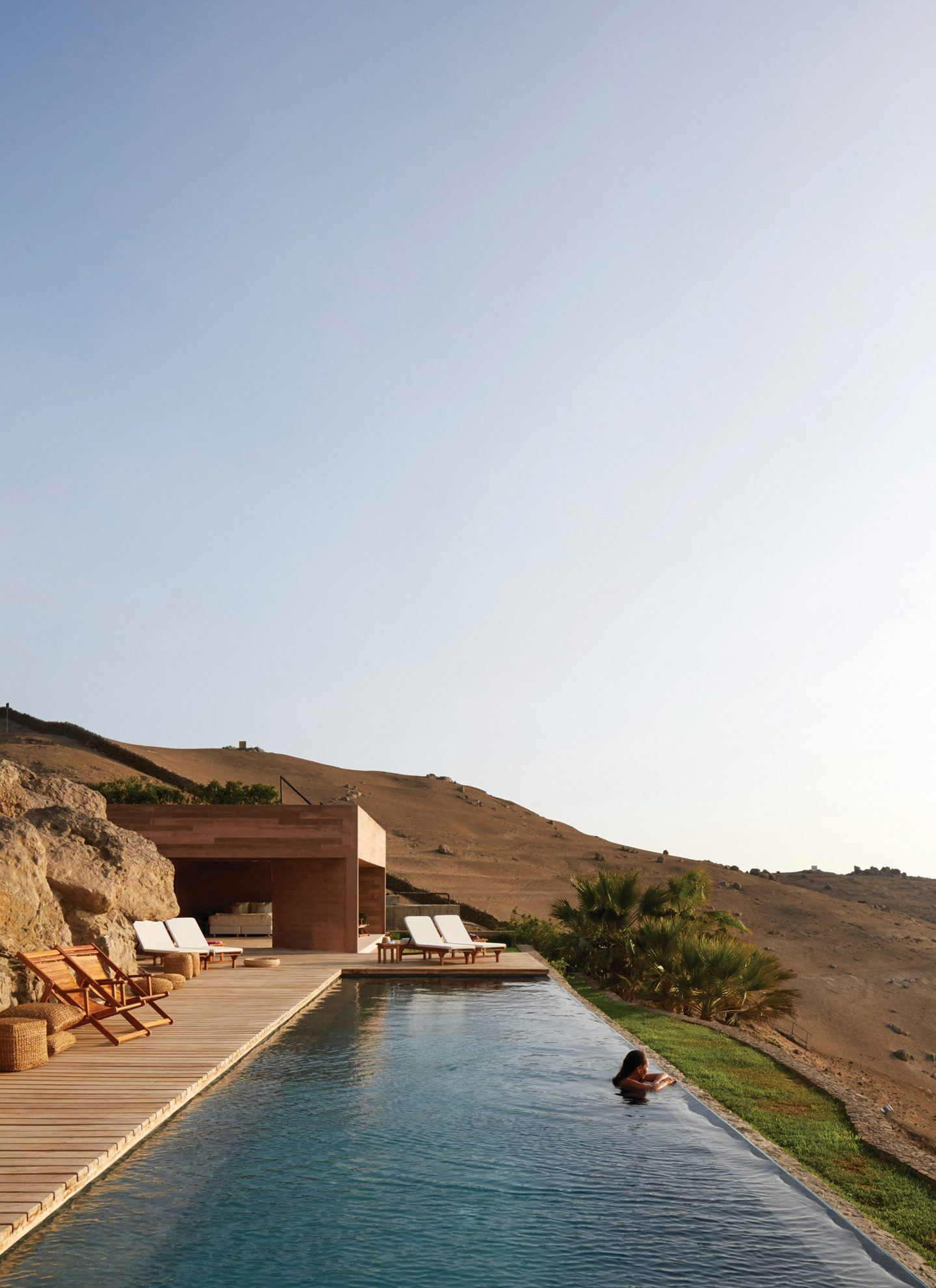 IGNANT-Architecture-Barclay-Crousse-Casa-C3-4