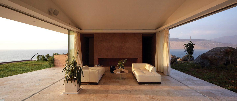IGNANT-Architecture-Barclay-Crousse-Casa-C3-5