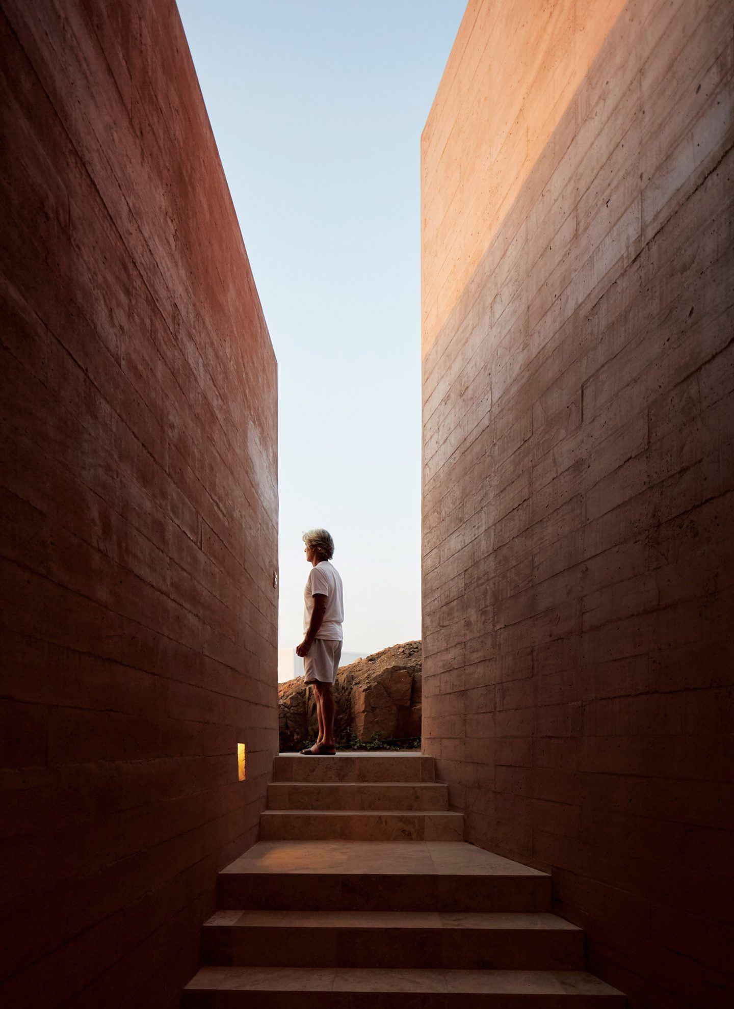 IGNANT-Architecture-Barclay-Crousse-Casa-C3-6