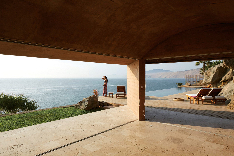 IGNANT-Architecture-Barclay-Crousse-Casa-C3-7