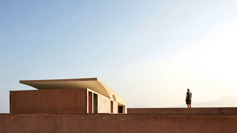 IGNANT-Architecture-Barclay-Crousse-Casa-C3-8