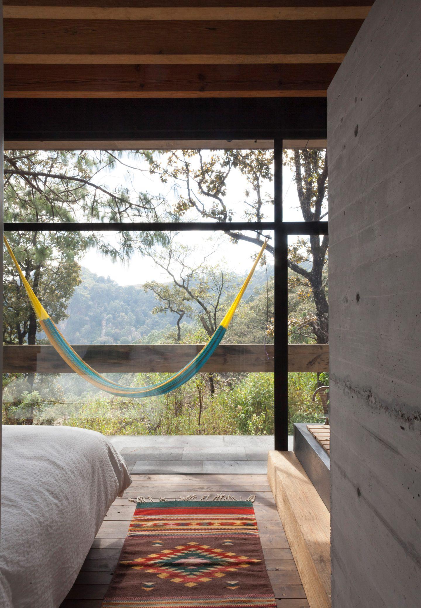 IGNANT-Architecture-Cadaval-Sola-Morales-Casa-De-La-Roca-10