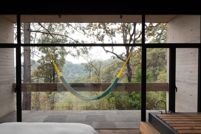 IGNANT-Architecture-Cadaval-Sola-Morales-Casa-De-La-Roca-12