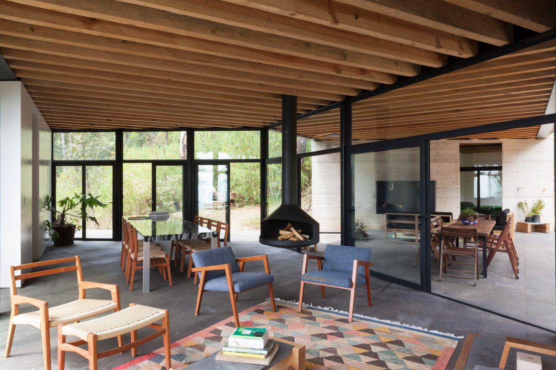 IGNANT-Architecture-Cadaval-Sola-Morales-Casa-De-La-Roca-15