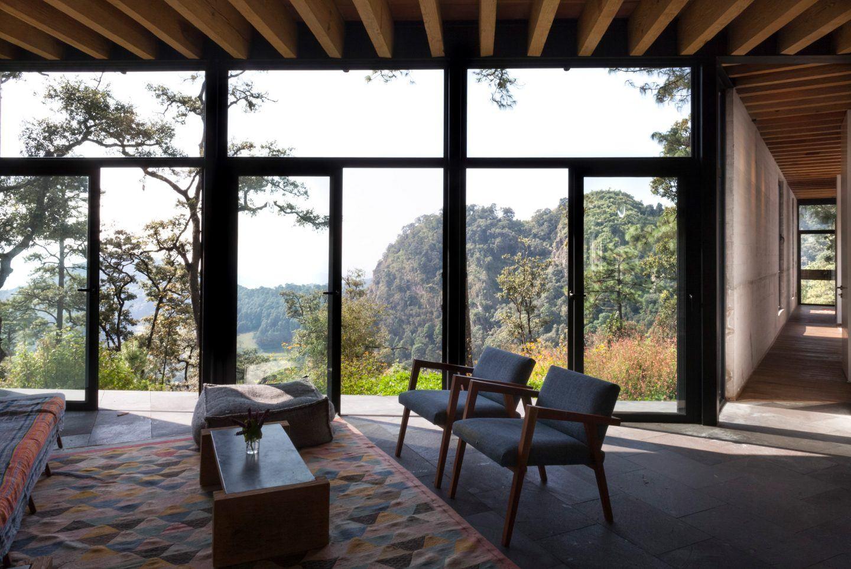 IGNANT-Architecture-Cadaval-Sola-Morales-Casa-De-La-Roca-18
