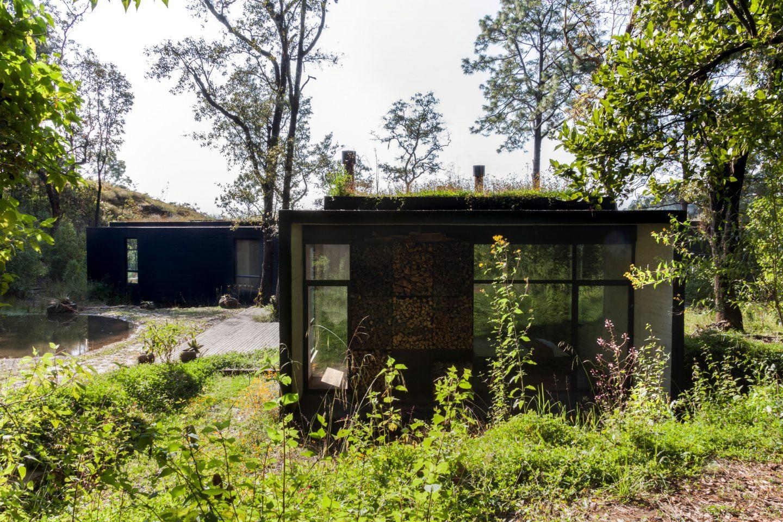 IGNANT-Architecture-Cadaval-Sola-Morales-Casa-De-La-Roca-19