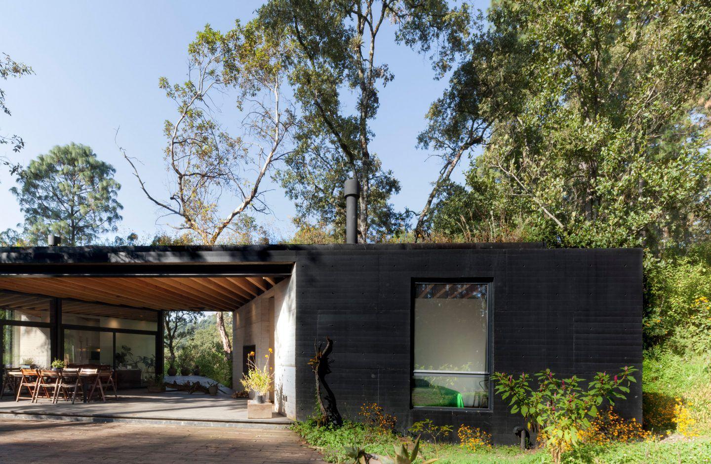 IGNANT-Architecture-Cadaval-Sola-Morales-Casa-De-La-Roca-20