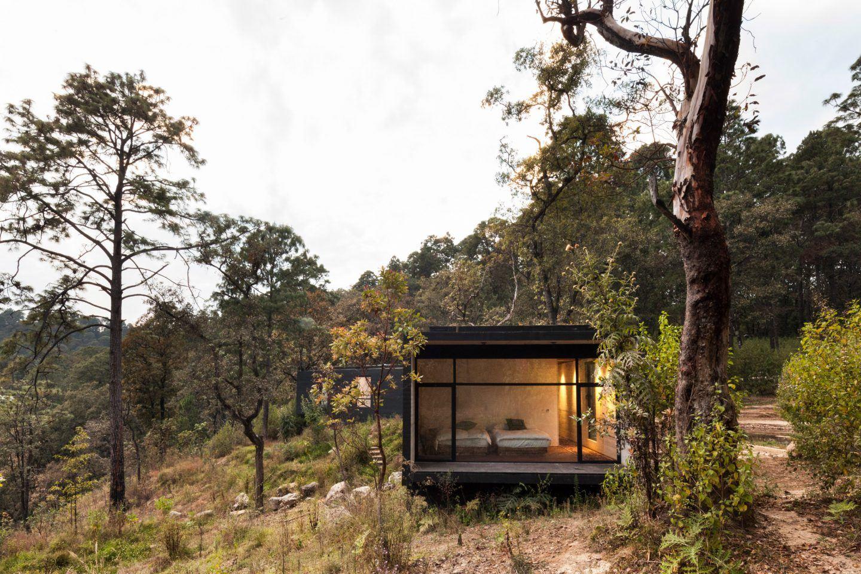 IGNANT-Architecture-Cadaval-Sola-Morales-Casa-De-La-Roca-3