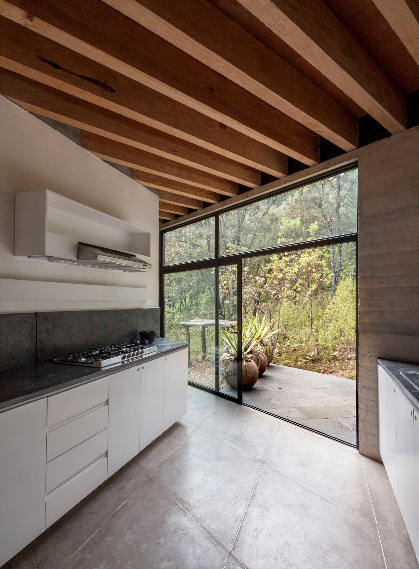 IGNANT-Architecture-Cadaval-Sola-Morales-Casa-De-La-Roca-5