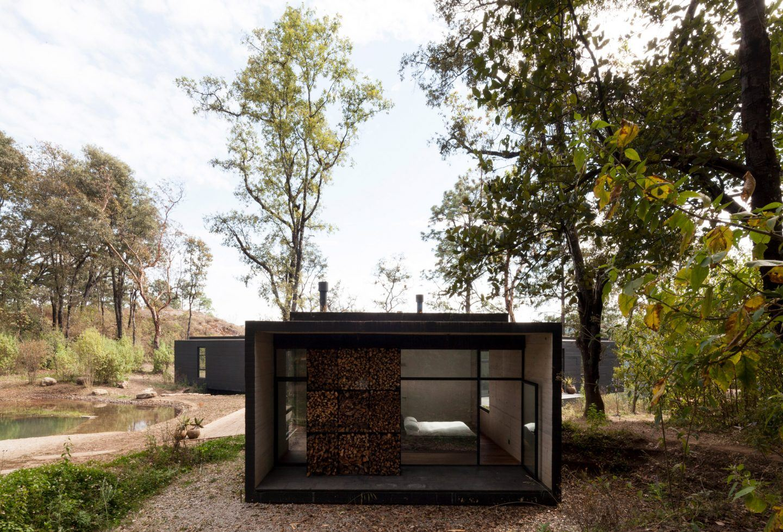 IGNANT-Architecture-Cadaval-Sola-Morales-Casa-De-La-Roca-6